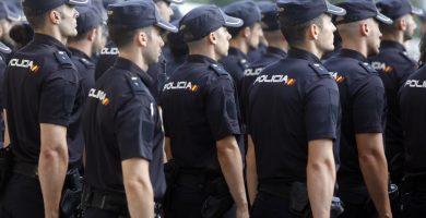 ¿Quieres ser Policía Nacional? Las funciones encomendadas a la Policía Nacional se distribuyen en diferentes áreas, y estas a su vez cuentan con diversas especialidades.