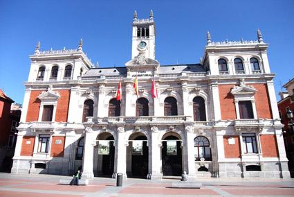 Oposiciones a Auxiliar Administrativo 2021