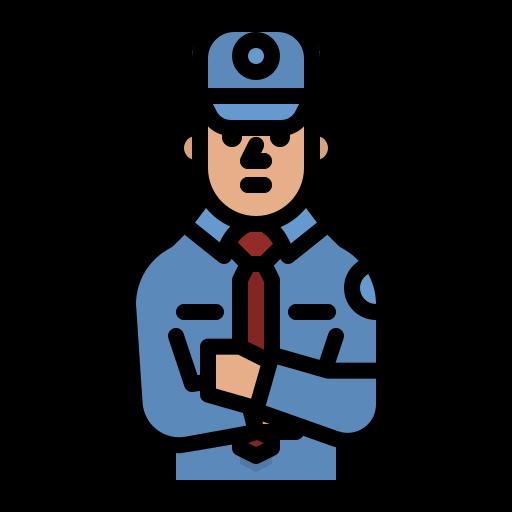 Oposiciones a Policía Nacional en el 2021