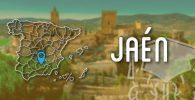 En esta sección podrás ver las mejores academias de oposiciones en Jaén