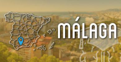 En esta sección podrás ver las mejores academias de oposiciones en Málaga
