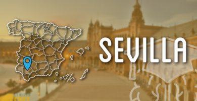 En esta sección podrás ver las mejores academias de oposiciones en Sevilla