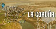 En esta sección podrás ver las mejores academias de oposiciones en La Coruña