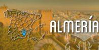 En esta sección podrás ver las mejores academias de oposiciones en Almería