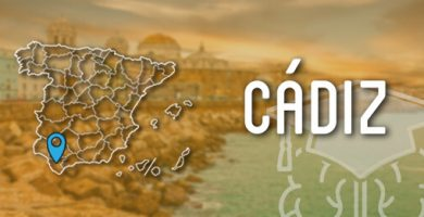 En esta sección podrás ver las mejores academias de oposiciones en Cádiz