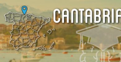 En esta sección podrás ver las mejores academias de oposiciones en Cantabria