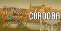 En esta sección podrás ver las mejores academias de oposiciones en Córdoba
