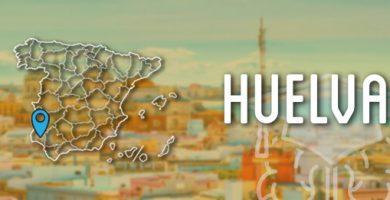 En esta sección podrás ver las mejores academias de oposiciones en Huelva