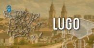 En esta sección podrás ver las mejores academias de oposiciones en Lugo
