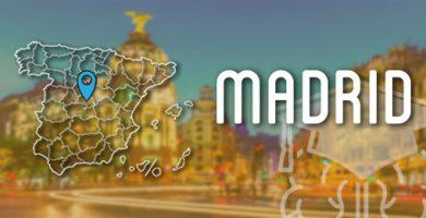 En esta sección podrás ver las mejores academias de oposiciones en Madrid