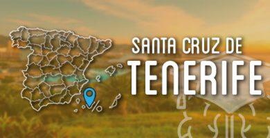 En esta sección podrás ver las mejores academias de oposiciones en Santa Cruz de Tenerife