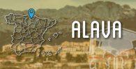 En esta sección podrás ver las mejores academias de oposiciones en Alava