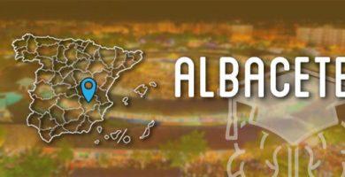 En esta sección podrás ver las mejores academias de oposiciones en Albacete