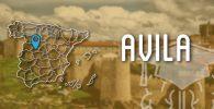 En esta sección podrás ver las mejores academias de oposiciones en Ávila