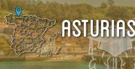 En esta sección podrás ver las mejores academias de oposiciones en Asturias