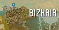 En esta sección podrás ver las mejores academias de oposiciones en Bizkaia