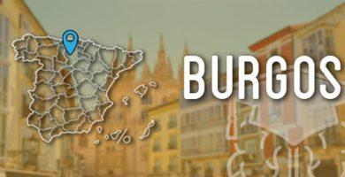 En esta sección podrás ver las mejores academias de oposiciones en Burgos