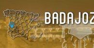 En esta sección podrás ver las mejores academias de oposiciones en Badajoz