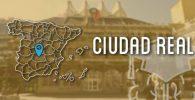En esta sección podrás ver las mejores academias de oposiciones en Ciudad Real