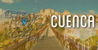 En esta sección podrás ver las mejores academias de oposiciones en Cuenca
