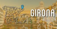 En esta sección podrás ver las mejores academias de oposiciones en Girona