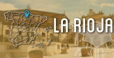 En esta sección podrás ver las mejores academias de oposiciones en La Rioja