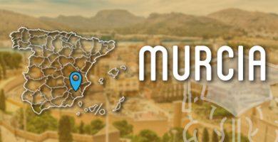 En esta sección podrás ver las mejores academias de oposiciones en Murica