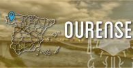 En esta sección podrás ver las mejores academias de oposiciones en Ourense