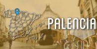 En esta sección podrás ver las mejores academias de oposiciones en Palencia