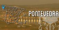 En esta sección podrás ver las mejores academias de oposiciones en Pontevedra