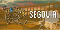 En esta sección podrás ver las mejores academias de oposiciones en Segovia