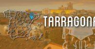 En esta sección podrás ver las mejores academias de oposiciones en Tarrona