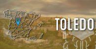 En esta sección podrás ver las mejores academias de oposiciones en Toledo