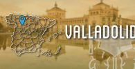 En esta sección podrás ver las mejores academias de oposiciones en Valladolid