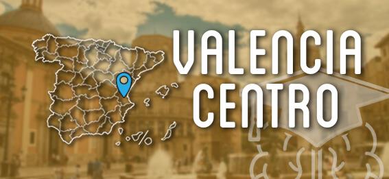 La Mejor Academia De Oposiciones De Valencia 2021