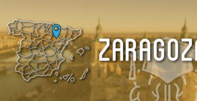 En esta sección podrás ver las mejores academias de oposiciones en Zaragoza