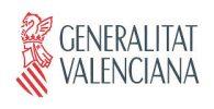 Oferta Empleo Público 2021 Comunidad Valenciana