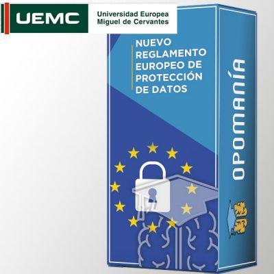 las organizaciones deben ser conscientes de las novedades que introduce en el ámbito de la normativa de protección de datos de carácter personal.